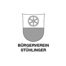 logo-buergerverein