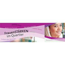 logo-frauen-staerken-im-quartier