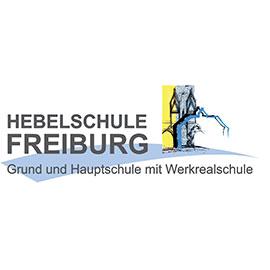 logo-hebelschule