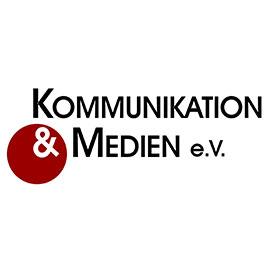 logo-kommunikation-und-medien