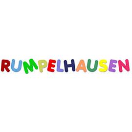 logo-rumpelhausen