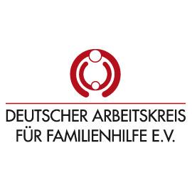 logo-deutscher-arbeitskreis-familienhilfe