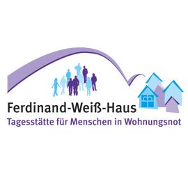 logo-ferdinand-weiss-haus