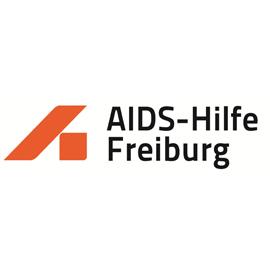 logo-aidshilfe