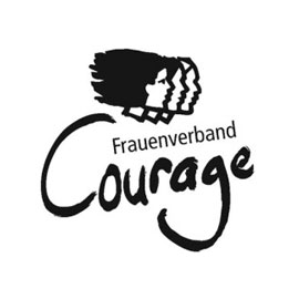 logo-courage