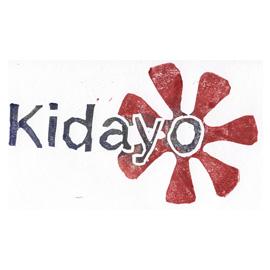 logo-kidayo