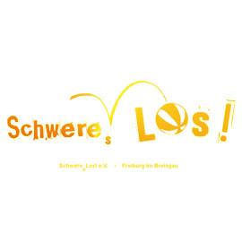 logo-schwerelos