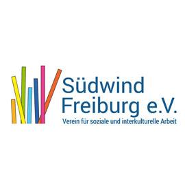 logo-suedwind