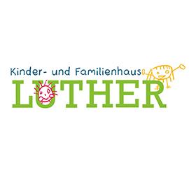 logo-evangelischer-kindergarten-der-lutherkirche