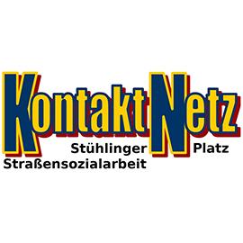 logo-kontaktnetz
